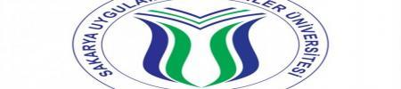 Hendek MYO'na Öğretim Görevlisi Alınacak
