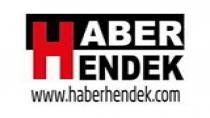 haberhendek