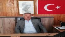 Hendek Boğazspor Başkan Adaylığını Açıkladı