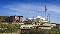 15 Temmuz'a Özel Bayraktepe'de Açık Büfe Kahvaltı Keyfi