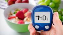 Diyabet Hastalarını Uyardı