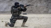 Sakarya'da 5 DEAŞ'li Tutuklandı