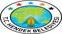 Hendek Belediyesi meclisi toplanıyor