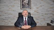 Bahadır Cumhuriyet Bayramını Kutladı