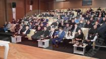 Hendek'te Fındık Tarımı Eğitim Programı Düzenlendi