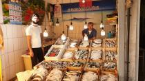Şadan Balıkçılıkta Hamsi Fiyatı Yarı Yarıya Düştü