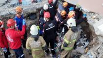 SAKE İzmir'de Çalışmalara Destek Veriyor