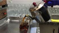 Çay Ocakları Bu Şekilde Hizmet Verecek