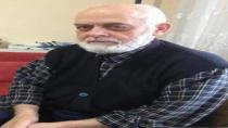 Burhan Satar Hoca Sevenlerini Üzdü