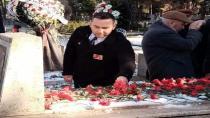 Özgür; Gaffar Okkan'ı Rahmet ve Minnetle Anıyorum