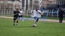 Hendekspor Sakaryaspor U19 Karşısında Galip