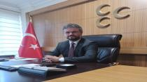 MHP'li Akar'dan 8 Mart Dünya Kadınlar Günü mesajı