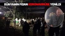 MHP Meclis Üyesi Ahmet Ay'ın Kayınpederi Koronaya Yenildi