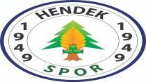 Hendekspor'dan Olaylı Geçen Maçla İlgili Açıklama