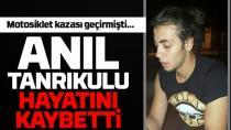 CHP Hendek'i üzen ölüm