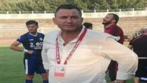 Hendekspor Sportif Direktörlük Görevine Cengiz Getirildi