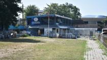 Hendek Atatürk Stadı 3. Lig'e Hazırlanıyor