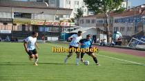 Hendekspor hazırlık maçlarında yenilmezliğini sürdürdü