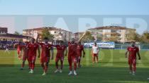 Hendekspor Güle Oynaya Kazandı 5-0